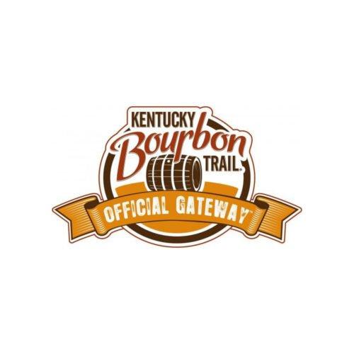 Kentucky Bourbon Trail Official Gateway