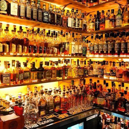 prohibition-bourbon-corner